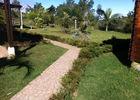 Les Jardins du Montplaisir