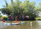 Niagara Canoë kayak Club