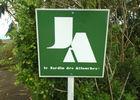 Jardin des Affouches (Le)