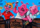 Trois Petits Cochons (Les)