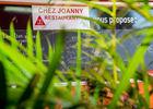 Chez Joanny