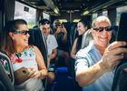 -1 PERSONNEL - Elite Tour Réunion