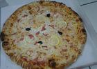Mam'Zelle Pizza