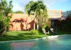 Lodge La Gazelle