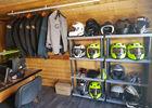 Vente Moto Center