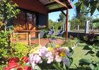 Filaos Green Lodge
