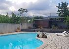 1-piscine - Case à Foulet (La)