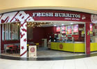 Fresh Burritos