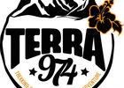 -1 logo - Terra 974