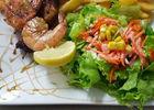 Restaurant La Canne à Sucre 2