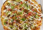 Pizzeria Le Siro & Co