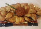 Restaurant Teroubi