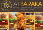 Snack Al Baraka