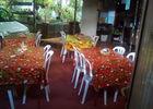 Monmanze Chez Julicia