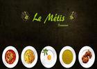 Métis (Le)