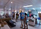 Atelier 7