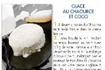 Glace_Chaource_Coco.pdf