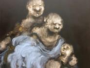 L'enfance d'Appolinaire - 150 x 150 .jpg