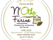 etiquette-n'othe-farine-diam-6cm-BAT.jpg