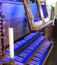 Orgue Chaource. CP Géraud Guillemot (3).JPG