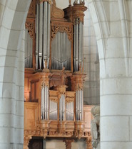 Orgue Chaource. CP Géraud Guillemot (5).JPG
