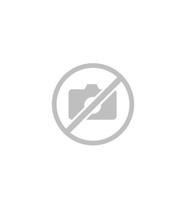 ervy le chatel-église5-fc(1).JPG