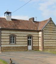 Vaujurennes mairie annexe (6).JPG