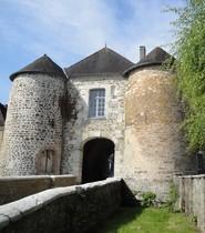 Porte St Nicolas Anne Richer.JPG