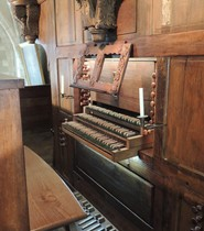 Orgue Chaource. CP Géraud Guillemot (2).JPG