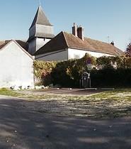 Aire de Villemaur sur vanne - CP B Collombet (4).jpg