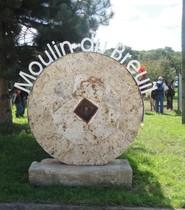 Moulin du breuil 1.JPG