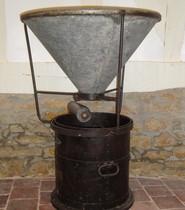 Breuil 1.JPG