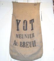 Moulin breuil.JPG