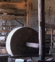 musée du cidre - 5.jpeg