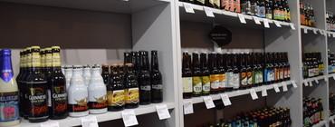 Antre 2 bière CP Ambre Cnudde  (8).JPG