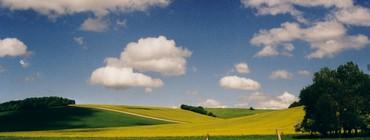 Paysage 2 (concours photo Office de Tourisme).jpg