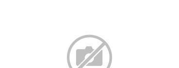 Monument Millot.jpg