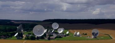 centre de télécommunications.jpg