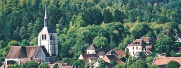 Paysage (concours photo Office de Tourisme).jpg