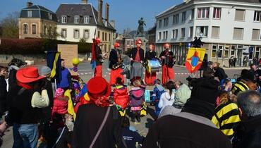 Carnaval Aix - CP Marc Fournier (2).JPG