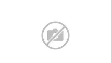 Herbes. Cédric GORNEAU.JPG
