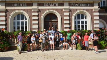 Visite Aix. CP Marc Fournier (14).JPG