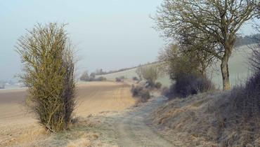 15 2011-01-31-CN018-Bucey-en-Othe.jpg