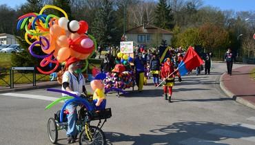Carnaval Aix - CP Marc Fournier.JPG