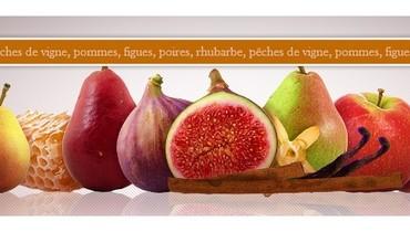 fruits-du-verger.jpg
