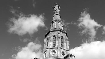 villeneuve-chapelle4-fc.jpg