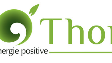 Logos-biothorey_coul.jpg