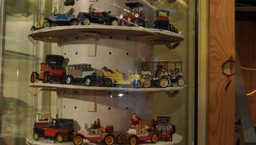 musée des voitures miniatures1.jpg