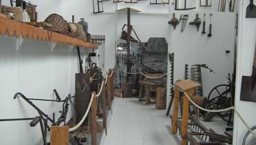 Musée mémoire paysanne.JPG
