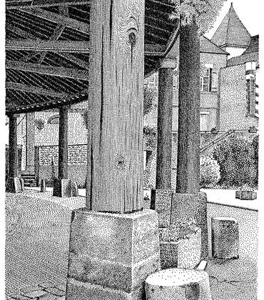 ervy-le-châtel-halle 2.jpg